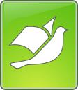 dfdlogo-dove-header